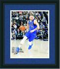 Luka Doncic - Dallas Mavericks-1 on eBay