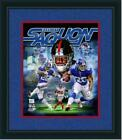 Saquon Barkley - New York Giants-2 $29.95 USD on eBay