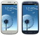 Samsung Galaxy S Iii Sgh-i747 - 16gb - At&t Unlocked / Sprint - Used And Working