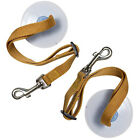 Pet Bathing Tether Straps, Pet Leash Dog Bath Beauty Fixed Rope Bathtub Suc Y2Q8