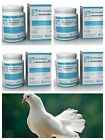 Dr.Pigeons Respiratory 1-2-3 for treatment of diseases of the respiratory system