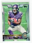 2015 Topps Football Complete Your Set You Pick/Choose Singles 251-500 Rookies $0.99 USD on eBay