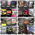 Kyпить YOU PICK Cassette Lot Heavy Metal - Black Sabbath, Metallica, Maiden + More! на еВаy.соm