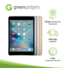 iPad Mini 3rd Gen Black White Gold 16 32 64 128 GB Wi-Fi & Wi-Fi + Cellular