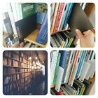 Book Dividers -  Shelf Markers - Library Index Cards - Filotrax