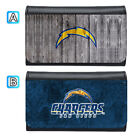 San Diego Chargers Leather Glasses Case Sunglasses Eyeglass Box $10.99 USD on eBay