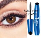 Avon mark. Big & Style Mascara Volume, Water Resistant, Lash-Flex ~ Choose Shade