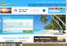 More images of Best Travel and Hotel Affiliate Website 1001 Free- Installation+ cPanel  Hosting