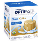 Optifast VLCD Shakes 12 x 53g Sachets Low Calorie Diet for Weight Loss