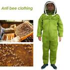 Beekeeper Professional Full Body Jumpsuit Suit Beekeeping Suit Protection