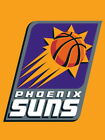 V1302 Phoenix Suns Logo Basketball Sport Art Decor PRINT POSTER Affiche on eBay