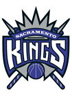 V1304 Sacramento Kings Logo Basketball Sport Art Decor PRINT POSTER Affiche on eBay