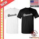 Dreamville J Cole World Born Sinner Men T-shirt, Long sleeve Rocnation Hoodie