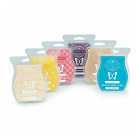 Kyпить YOU MUST BUY  6 Scentsy Wax Bars - YOU CHOOSE SCENTS! $31.50 shipped  на еВаy.соm