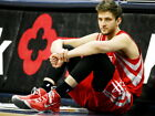 V2647 Chandler Parsons Houston Rockets Basketball Sport WALL PRINT POSTER on eBay