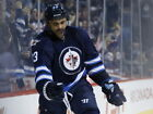 V7717 Dustin Byfuglien Winnipeg Jets Emotions Sport Player WALL PRINT POSTER $33.95 USD on eBay