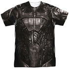 Authentic Star Trek Movie Borg Costume Outfit Sublimation T-shirt S M L X 2X 3X on eBay