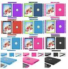 Kyпить Kid iPad Case 7th Generation 10.2