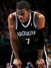 V2684 Joe Johnson Brooklyn Nets Black Jersey Basketball WALL PRINT POSTER CA on eBay