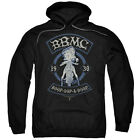 BETTY BOOP B.B.M.C. Licensed Adult Pullover Hooded Sweatshirt Hoodie SM-3XL $43.96 USD on eBay