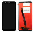 Fit For Huawei Mate SE BND-L34 LCD Touch Screen Digitizer Assembly±Frame