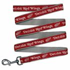 Detroit Red Wings Pet Leash by Pets First $21.91 USD on eBay