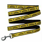 Boston Bruins Pet Leash by Pets First $21.91 USD on eBay