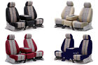 Coverking Saddle Blanket Tailored Seat Covers for Dodge Dart $231.91 CAD on eBay