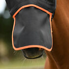 Equilibrium Field Relief Detachable NOSE PROTECTOR UV Sun Fly & Insect XS-XL
