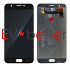 Fit For Samsung Galaxy J7 V Star Refine 2018 SM-J737 LCD Touch Screen Digitizer
