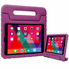 "For Samsung Galaxy Tab 3/A/E Series Tablet 7""~10.1"" Kids Shockproof Case Cover"