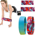 Resistance Loop Bands Exercise Crossfit Fitness Yoga Booty Elastic Workout Women image
