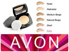 Avon True Colour Ideal Flawless Cream to Powder Foundation 3 in1