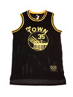 The Town Kevin Durant Jersey Throwback Golden State Warriors The City Small on eBay