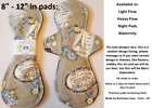 Cloth Pad, Cotton, sanitary, reusable, washable menstrual pads, Rochester soaps