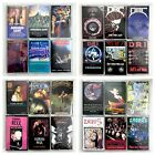 Kyпить BUILD UR OWN Cassette Lot - Classic Death, Thrash & Power Metal - Rare Titles!!! на еВаy.соm