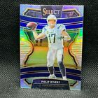 Los Angeles Chargers Football Cards Various Players/Card Types - Your Choice $1.19 USD on eBay