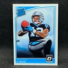 Carolina Panthers Football Cards Various Players/Years - Your Choice $0.99 USD on eBay