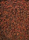 FISHING PELLETS CARP COARSE  TROUT  - SMALL MIX - LARGE MIX - SUPER MIX 1 - 25kg