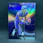 Baltimore Ravens Football Cards - Your Choice $3.98 USD on eBay