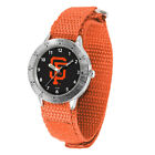 San Francisco Giants Kids Watch is Great Child's Gift on Ebay