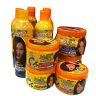 PROFECTIV MEGA GROWTH HAIR CARE PRODUCTS - LOTION - CONDITIONER - OIL-SHAMPOO