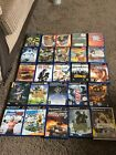 Various Playstation 2 Ps2 Games Used Loads To Choose From 2/3