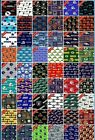 NFL Cotton Fabric 1/4 Yard, 9 Inches x 58 Inches Pick your team 100% COTTON $19.95 USD on eBay
