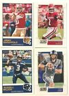 2019 Score Football Base and Rookie Card #251-#440 (Pick Your Cards) $0.99 USD on eBay