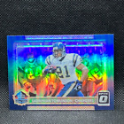 Los Angeles Chargers Football Cards Various Players/Card Types - Your Choice $1.09 USD on eBay