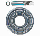 "1/2"" -4 LAYER Garden MODERN PLUS  Hose Pipe Reinforced Outdoor 20m, 25m, 30m,50m"