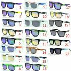Spy1 Multicolor Ken Block Cycling Outdoor Sports Sunglasses Shades UV400 Glasses $3.15 USD on eBay