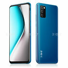 XGODY 7,2 Zoll 4G Android Smartphone Dual SIM Note 10 Handy Ohne Vertrag Phablet