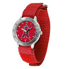 Los Angeles Angels Kids Watch is Great Child's Gift on Ebay